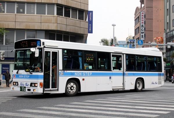 沖縄200か・992