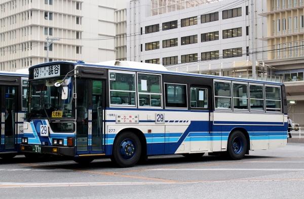 沖縄200か・277