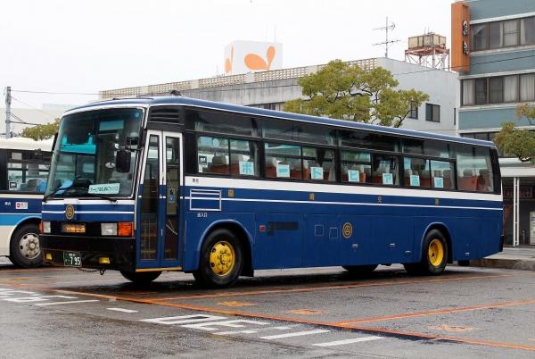 宮崎22か・795
