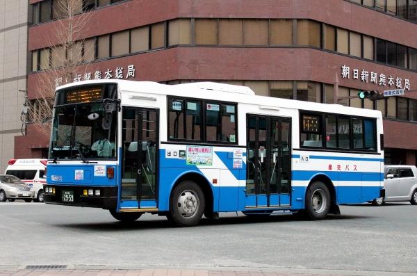 熊本22か2959