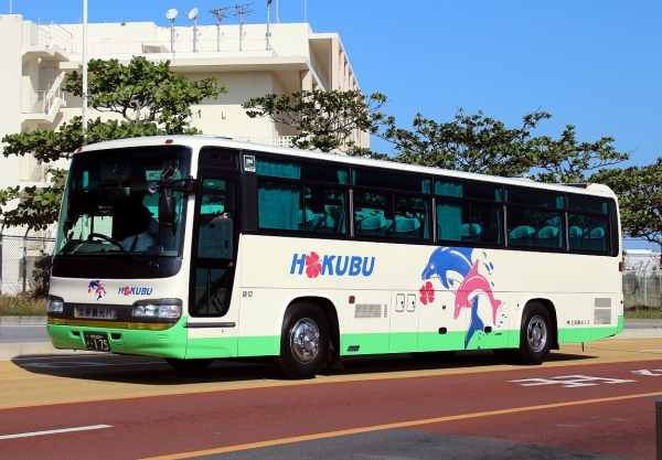 沖縄20か・175 IMG_3913