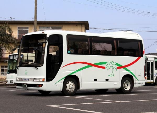 鹿児島200あ・110