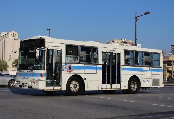 沖縄200か・397