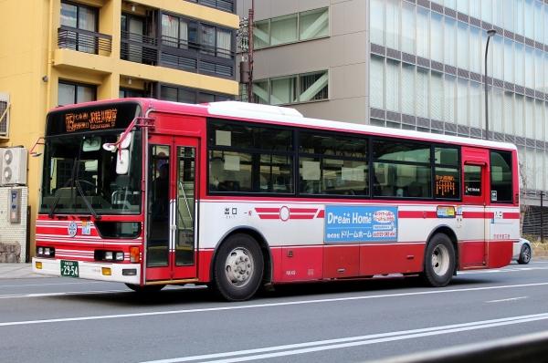 京都200か2954 N649