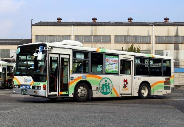 神戸200か2146 18-198