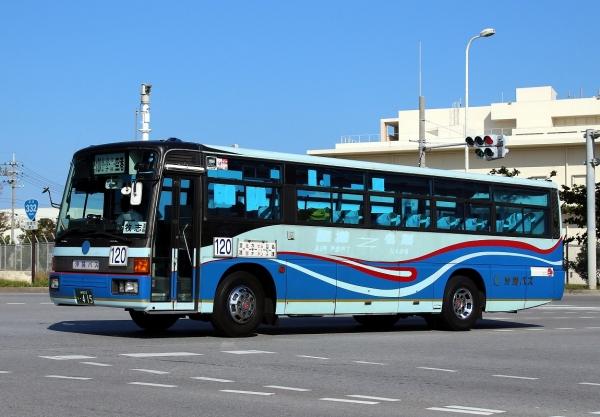 沖縄22き・415