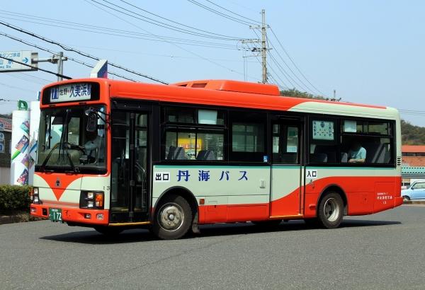 京都200か・172 13