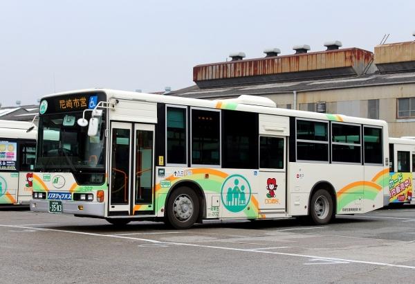 神戸200か3583 22-202