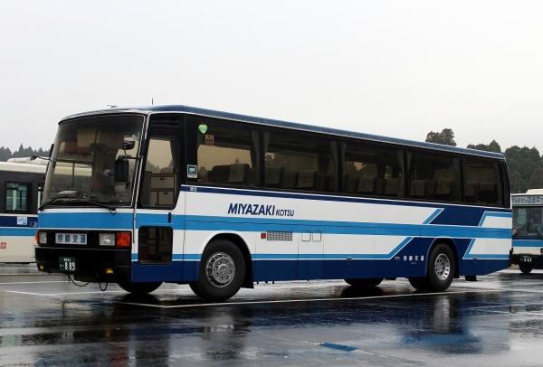宮崎22か・889