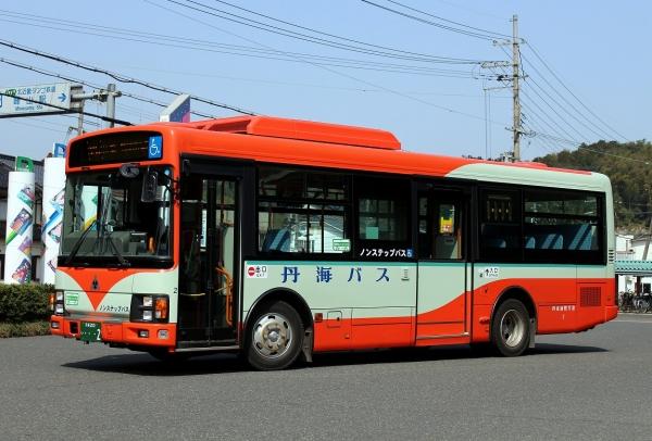 京都200い…2