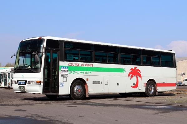 鹿児島22き1075