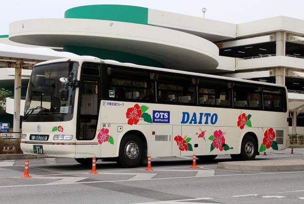 沖縄200か・510