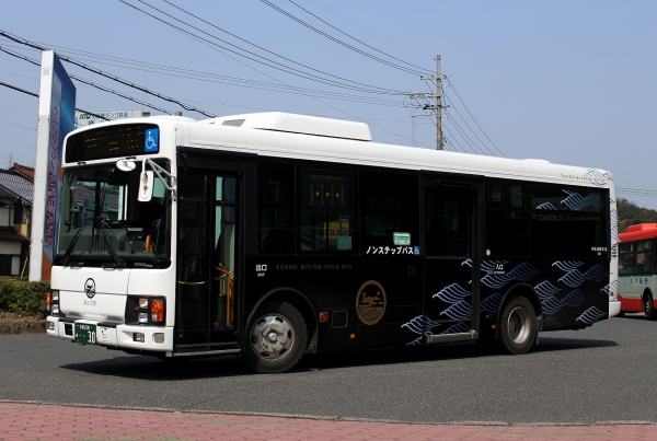 京都230あ・・30
