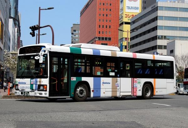 福岡200か3074 7911