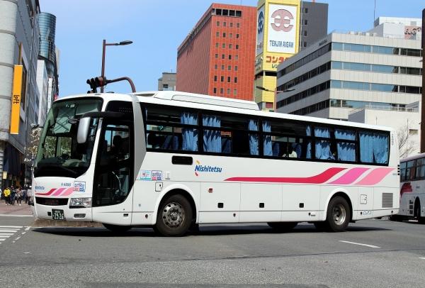 福岡200か2926 4856