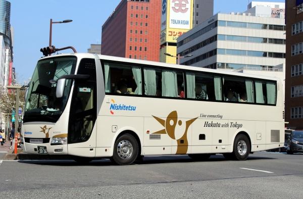 福岡200か3036 0002