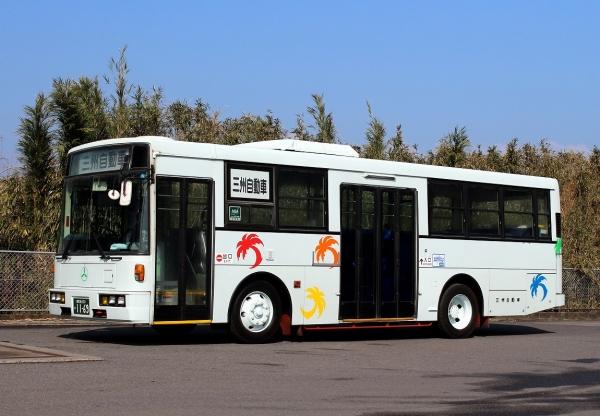 鹿児島200か1169