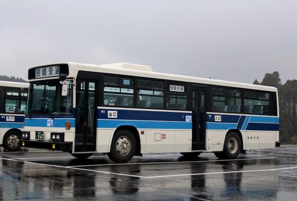 宮崎22か・867