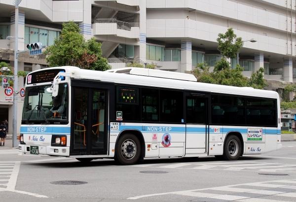 沖縄230あ1336
