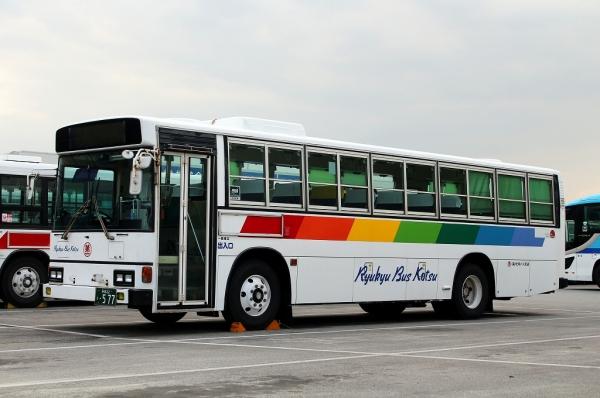 沖縄22き・577
