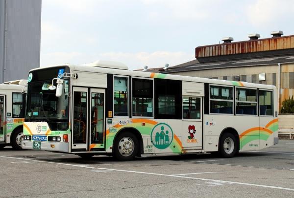 神戸200か2979 20-109