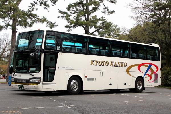 京都200か2899 51S35-620S