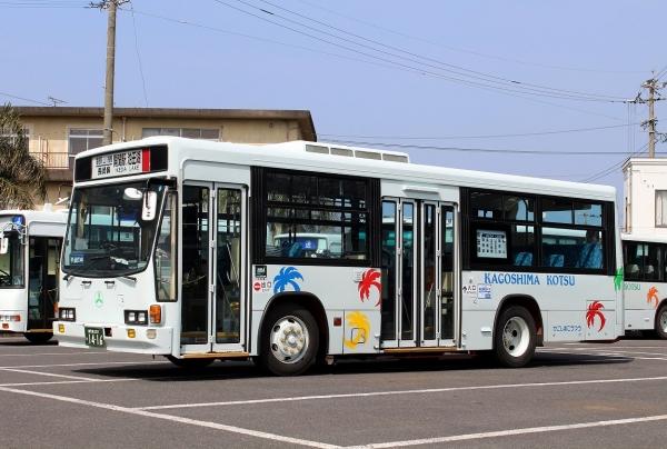 鹿児島200か1416