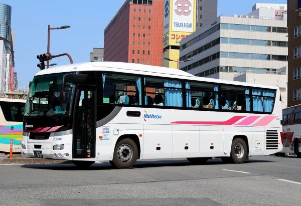佐賀200か・807 2905