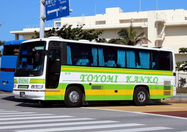 沖縄200か・988