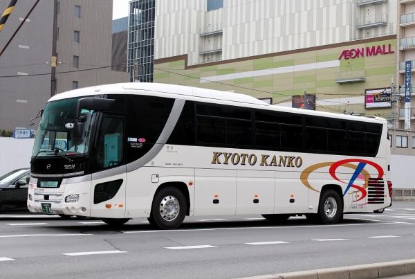 京都230え・710 72S06-710