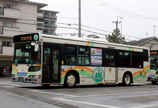 神戸200か・623 12-827