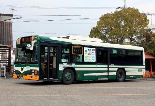 神戸200か2752