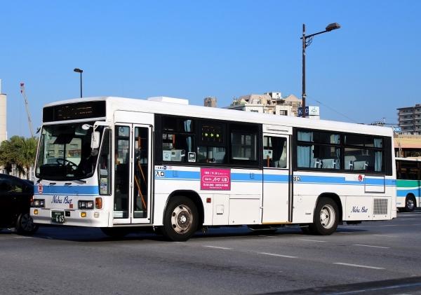 沖縄200か・665