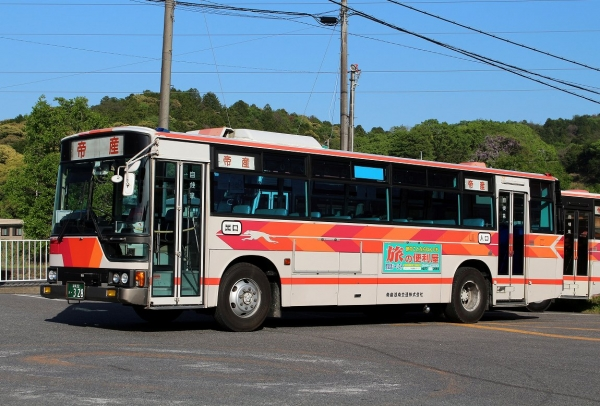 滋賀22き・328
