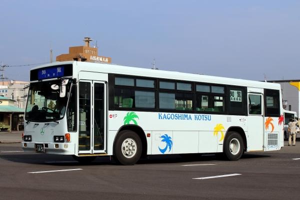 鹿児島200か1492