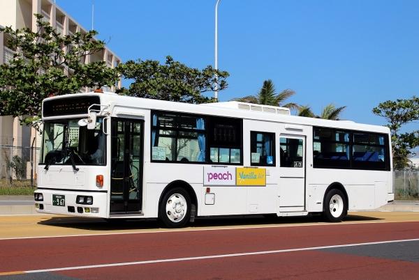 沖縄200か・967