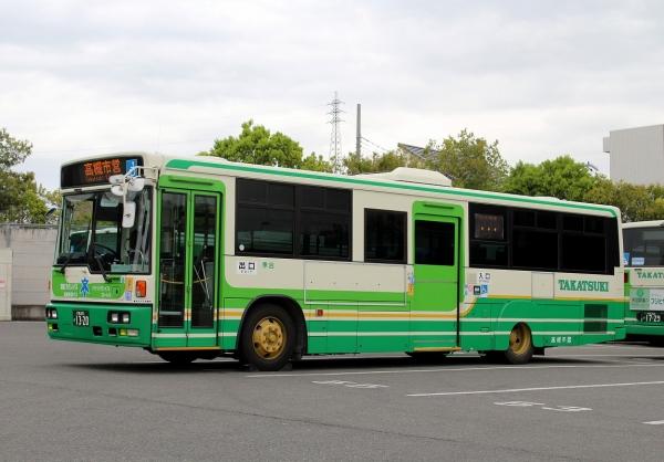 大阪200か1320