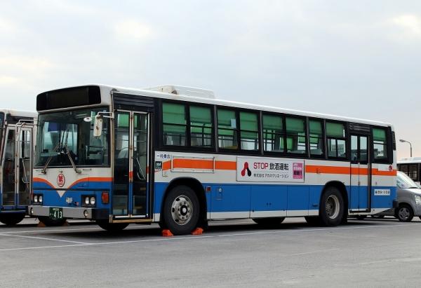 沖縄200か・413