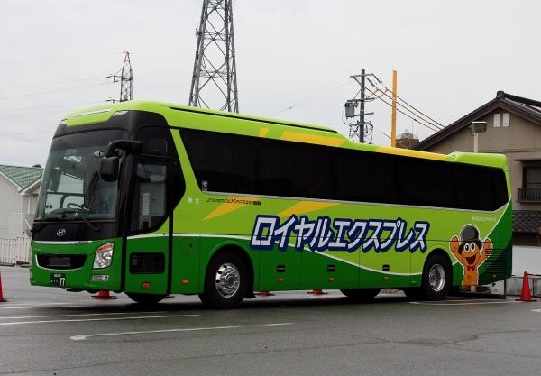 福岡230か・・77