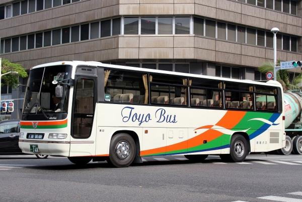 沖縄22き・368