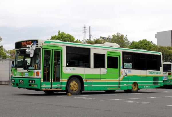 大阪200か1529