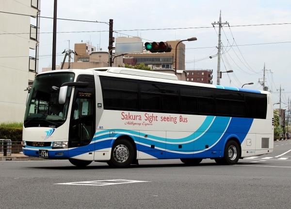熊谷200か1284