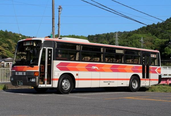 滋賀22き・418