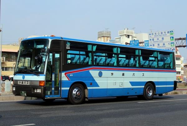 沖縄22き・214