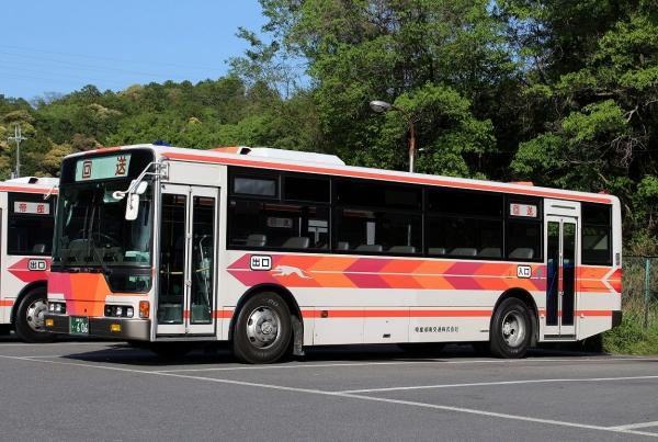 滋賀22き・606