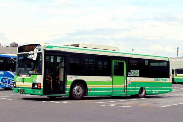 大阪200か3251