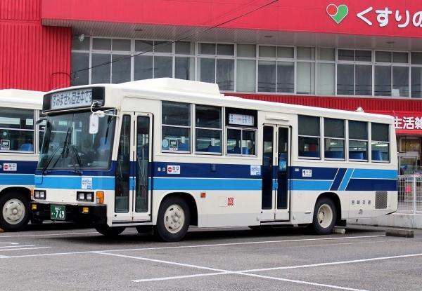 宮崎22か・769