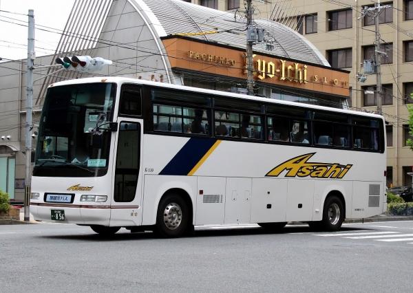 石川200か・856