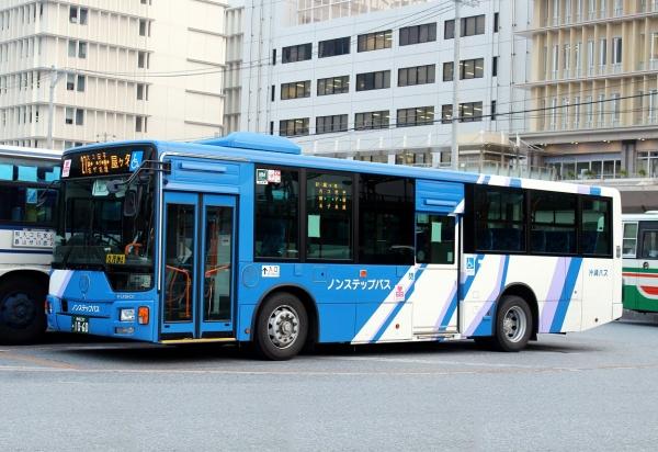 沖縄230あ1060
