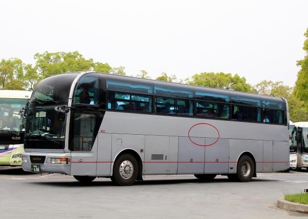 成田200か・684